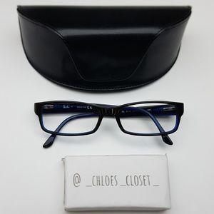 🕶️Ray Ban RB5114 Unisex Eyeglasses/ILS202🕶️